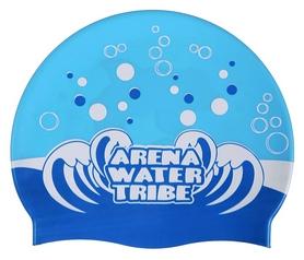 Фото 4 к товару Набор для плавания Arena AWT Multi Set Blue