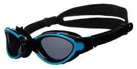 Очки для плавания Arena Nimesis X-Fit Black-Turquoise
