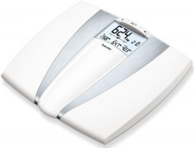 Весы напольные диагностические Beurer BF 54