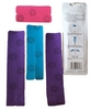 Пластырь эластичный Kinesio Neck KT Tape для шеи - фото 1