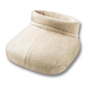 Грелка для ног с функцией массажа FWM 50 Beurer