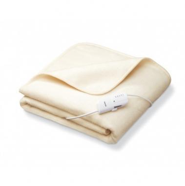 Одеяло с подогревом HD 90 Beurer