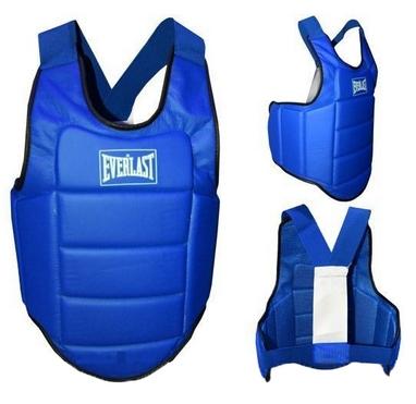 Защита груди детская (жилет) Everlast BO-3951-B
