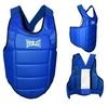 Защита груди детская (жилет) Everlast BO-3951-B - фото 1