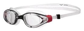 Очки для плавания Arena Vulcan-X прозрачные