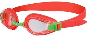 Фото 2 к товару Набор для плавания Arena AWT Multi Set Red-Green