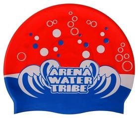 Фото 4 к товару Набор для плавания Arena AWT Multi Set Red-Green