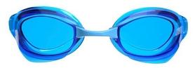 Фото 2 к товару Очки для плавания Arena Aquaforce blue