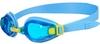 Очки для плавания детские Arena Awt Multi blue - фото 1