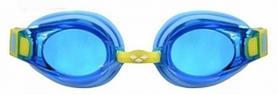 Фото 2 к товару Очки для плавания детские Arena Awt Multi blue