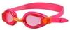 Очки для плавания детские Arena Awt Multi orange-pink - фото 1