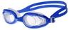 Очки для плавания X-Flex blue-transparent - фото 1