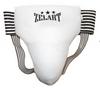 Защита паха мужская ZLT ZB-10034 - фото 1