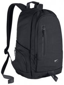 Рюкзак городской Nike All Access Fullfare черный