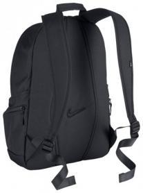 Фото 2 к товару Рюкзак городской Nike All Access Fullfare черный