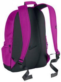 Фото 2 к товару Рюкзак городской Nike All Access Fullfare фиолетовый