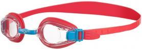 Очки для плавания детские Arena Awt Multi blue-red
