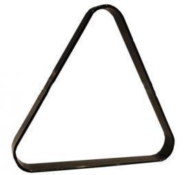 Треугольник для бильярда KS-3939-57