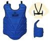 Защита груди (жилет) ZLT ZB-4222 - фото 2