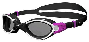 Очки для плавания Arena Nimesis Woman черные