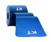 Пластырь эластичный Kinesio KT Tape KTTP-003805-ME синий - фото 1