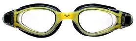 Фото 2 к товару Очки для плавания Arena Vulcan Pro желтые