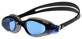 Очки для плавания Arena Vulcan Pro синие