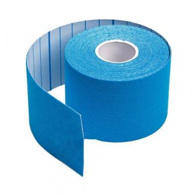 Пластырь эластичный Kinesio KT Tape 500х2,5 см