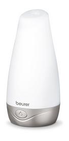 Освежитель воздуха ультразвуковой Beurer LA 30