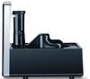Увлажнитель воздуха Beurer LB 88 Black - фото 5