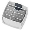 Увлажнитель воздуха Beurer LW 110 White - фото 4