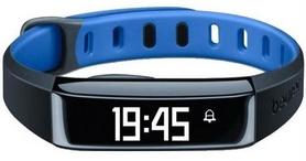 Датчик активности Beurer AS 80 Blue