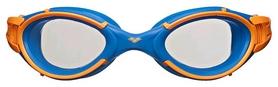 Фото 2 к товару Очки для плавания Arena Nimesis оранжевые