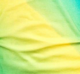 Фото 2 к товару Головной убор зимний многофункциональный (Бафф) 5000 Miles Rainbow