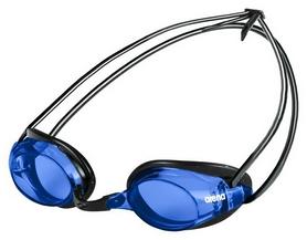 Очки для плавания Arena Pure синие