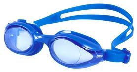 Фото 1 к товару Очки для плавания Arena Sprint синие