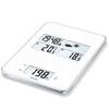 Весы кухонные Beurer KS 800 - фото 1