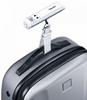 Весы для багажа Beurer LS 10 - фото 2