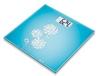 Весы стеклянные Beurer GS 200 - фото 1