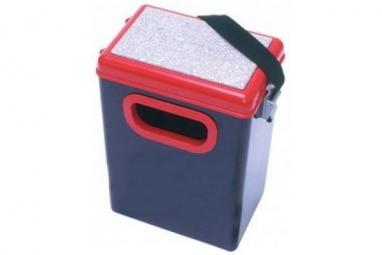 Ящик зимний для рыбалки Rapala Teho (23.5x35.5x17 см)