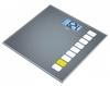 Весы стеклянные Beurer GS 205 Sequence - фото 1