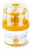 Стерилизатор для бутылочек Beurer BY 76 - фото 1