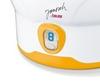 Стерилизатор для бутылочек Beurer BY 76 - фото 3