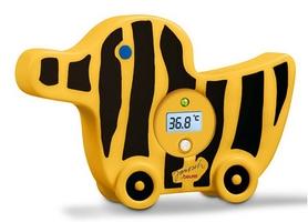 Термометр для ванной Beurer JBY 08