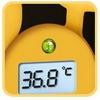 Термометр для ванной Beurer JBY 08 - фото 3