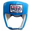 Шлем для соревнований Firepower FPHG2 синий - фото 2