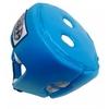 Шлем для соревнований Firepower FPHG2 синий - фото 4