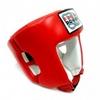 Шлем для соревнований Firepower FPHG2 красный - фото 1