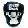 Шлем тренировочный Firepower FPHG3 черный - фото 2