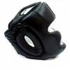 Шлем тренировочный Firepower FPHG3 черный - фото 5